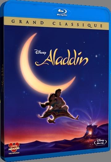 Disney Privilège: Votez pour votre jaquette préférée d'Aladdin [Protestation et nouvelle jaquette proposée !] - Page 2 3moonl10