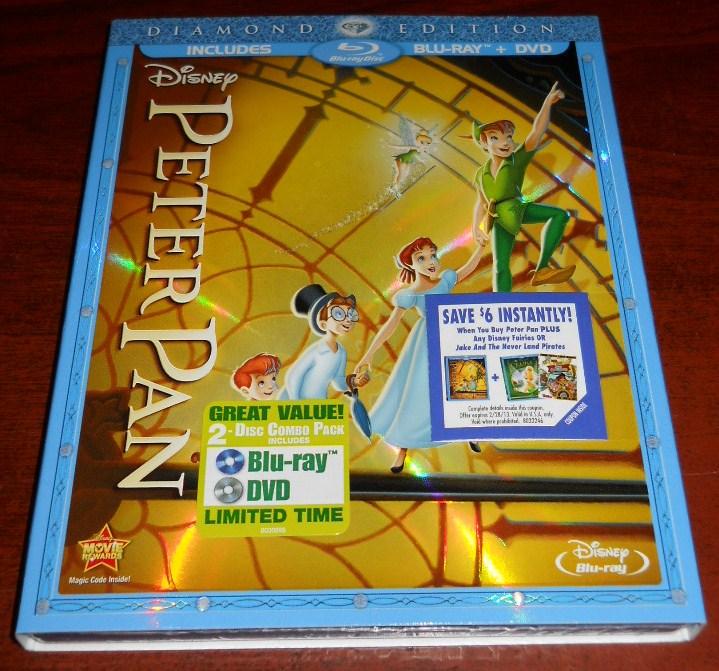 [BD + DVD] Peter Pan (12 décembre 2012) - Page 21 Pp1_zp10