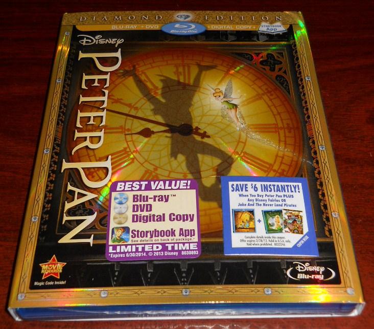 [BD + DVD] Peter Pan (12 décembre 2012) - Page 21 Ppg1_z10
