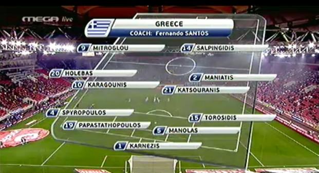 Swiss NT Greece10