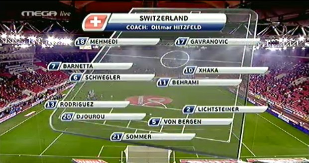 Swiss NT Swiss-10