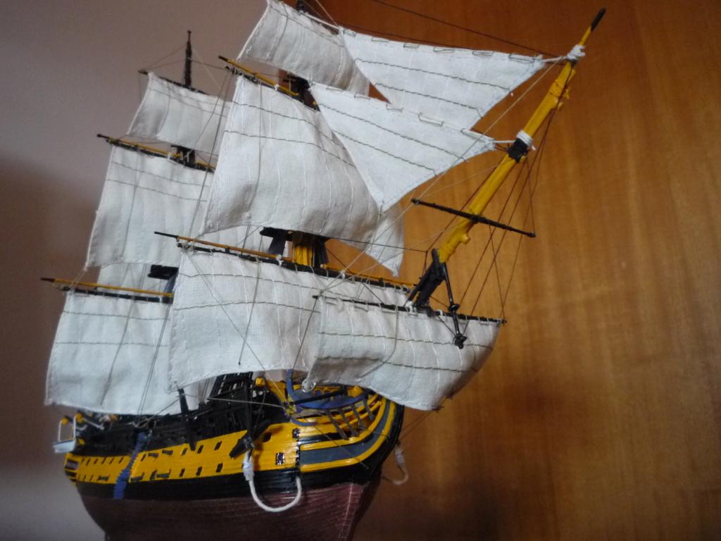 HMS Victory [Revell 1/225°] de alexander47 P1010410