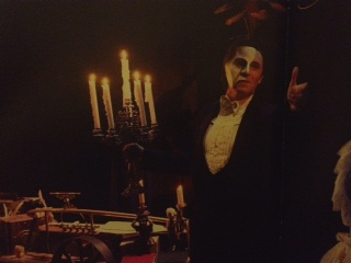 Re-staged Phantom in 2012 - Page 24 1011