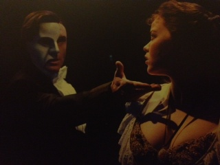 Re-staged Phantom in 2012 - Page 24 311