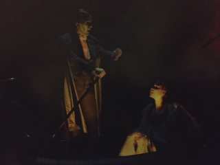 Re-staged Phantom in 2012 - Page 24 811