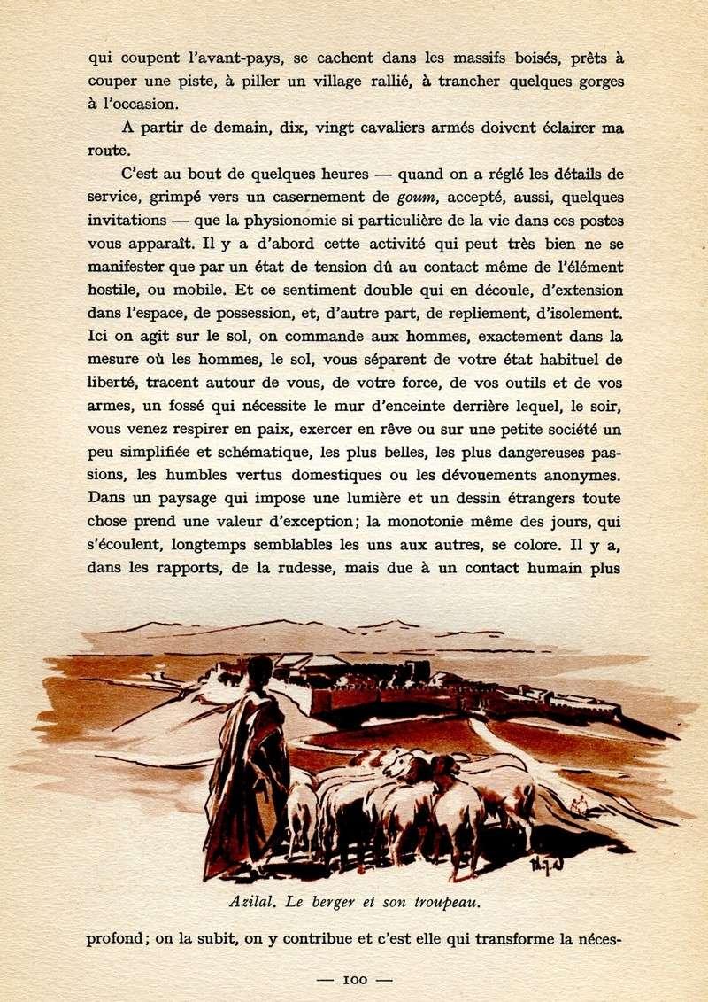 AU MAROC INCONNU dans le Haut-Atlas et le Sud Marocain - Page 2 Ami_1010