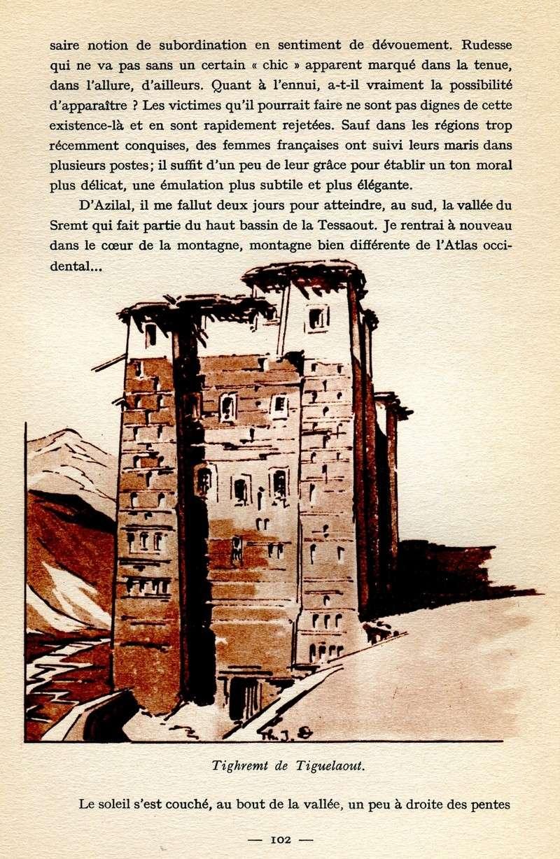 AU MAROC INCONNU dans le Haut-Atlas et le Sud Marocain - Page 2 Ami_1012