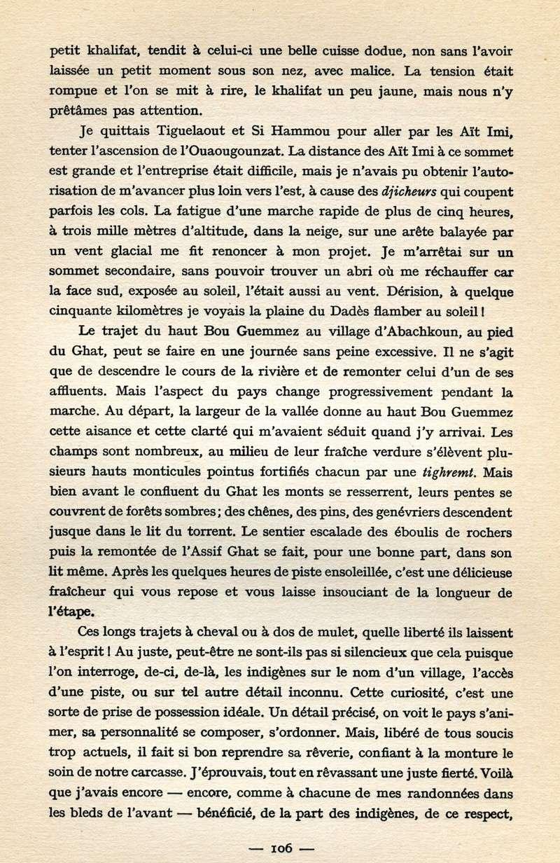 AU MAROC INCONNU dans le Haut-Atlas et le Sud Marocain - Page 3 Ami_1017