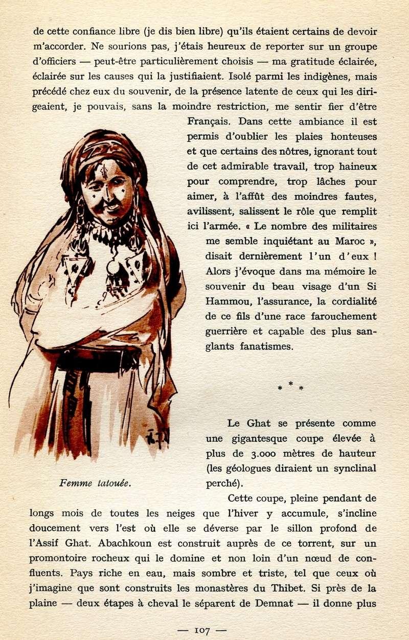 AU MAROC INCONNU dans le Haut-Atlas et le Sud Marocain - Page 3 Ami_1018