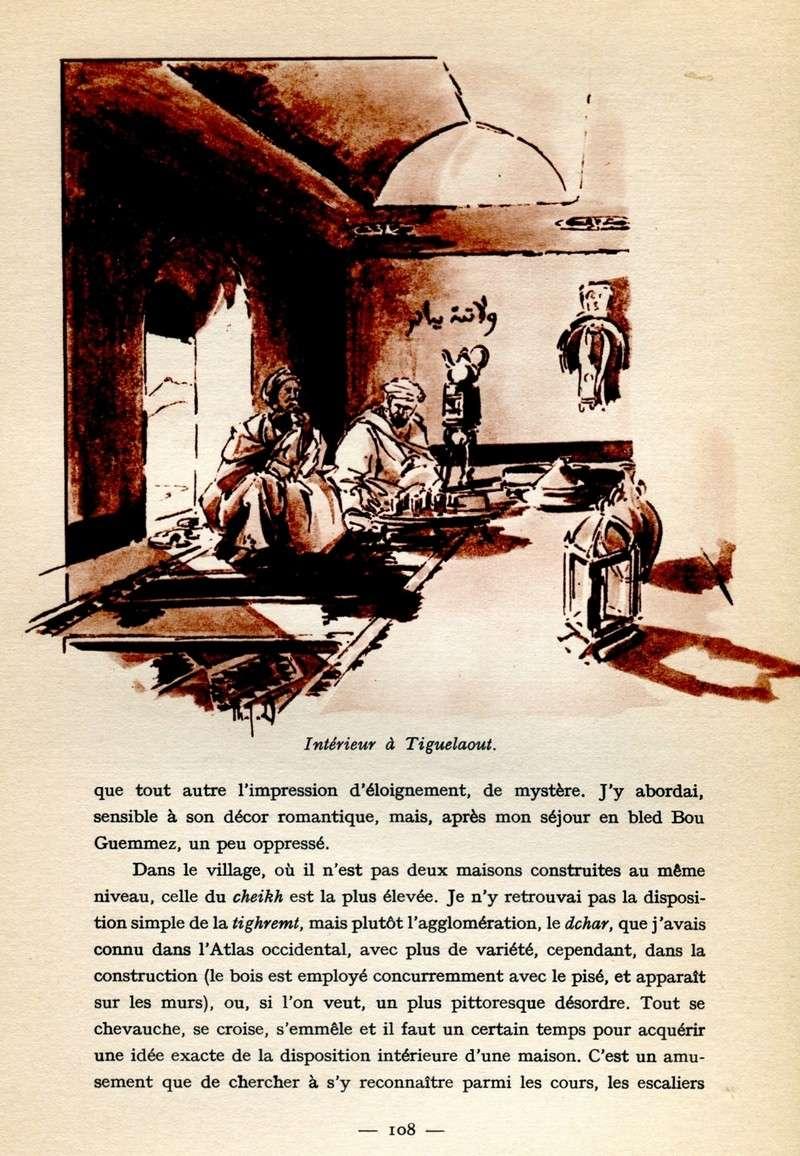 AU MAROC INCONNU dans le Haut-Atlas et le Sud Marocain - Page 3 Ami_1019