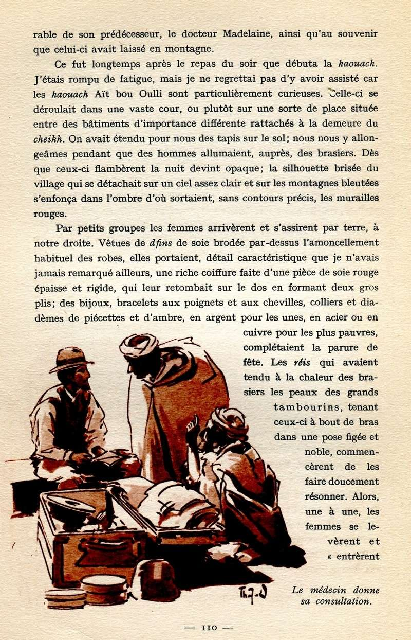 AU MAROC INCONNU dans le Haut-Atlas et le Sud Marocain - Page 3 Ami_1110