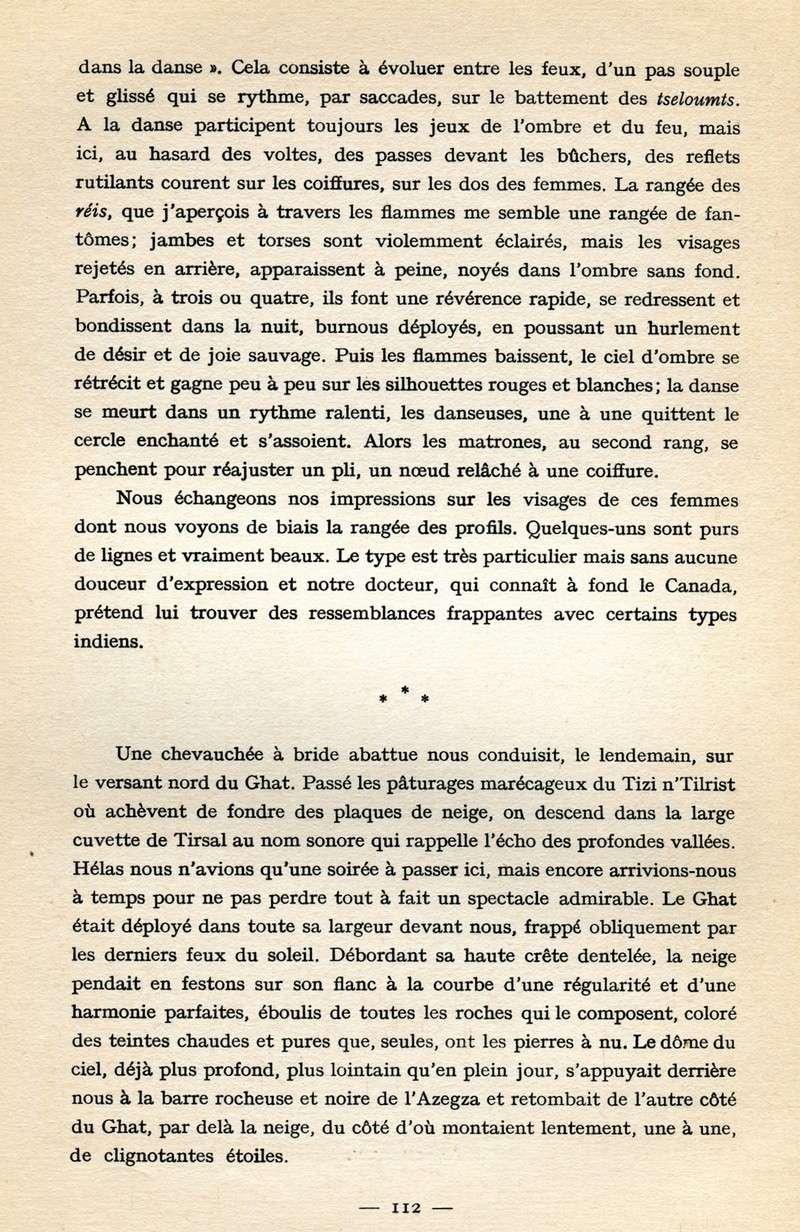 AU MAROC INCONNU dans le Haut-Atlas et le Sud Marocain - Page 3 Ami_1112