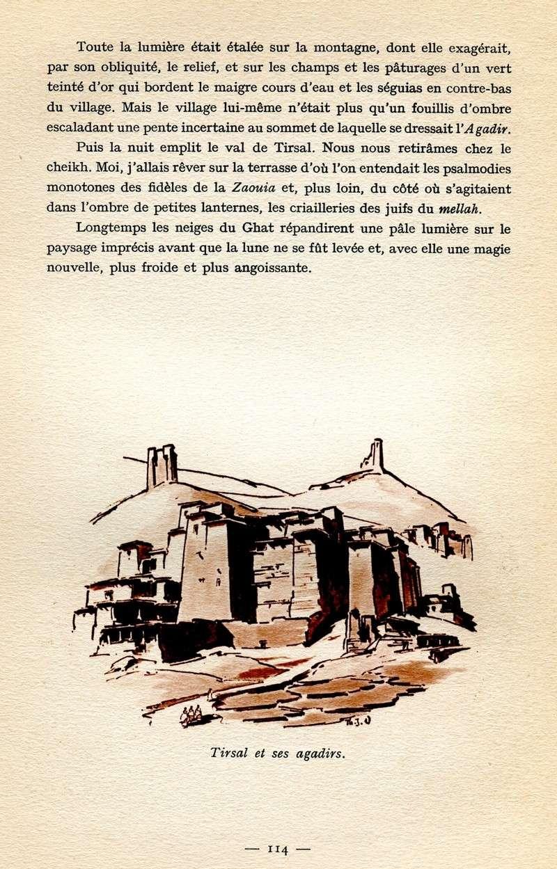 AU MAROC INCONNU dans le Haut-Atlas et le Sud Marocain - Page 3 Ami_1114