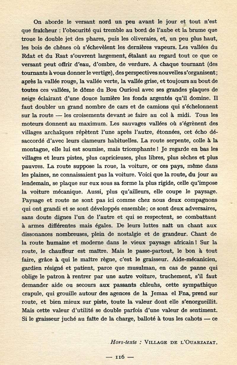 AU MAROC INCONNU dans le Haut-Atlas et le Sud Marocain - Page 3 Ami_1116