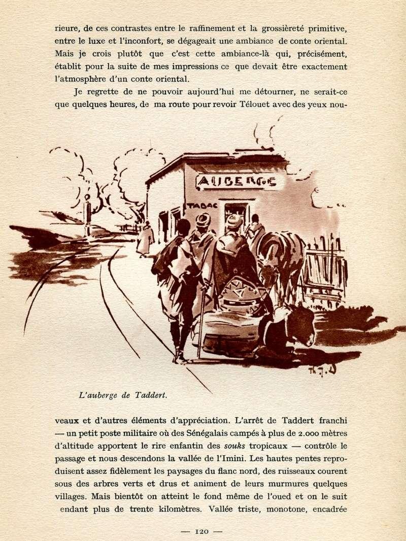 AU MAROC INCONNU dans le Haut-Atlas et le Sud Marocain - Page 3 Ami_1210