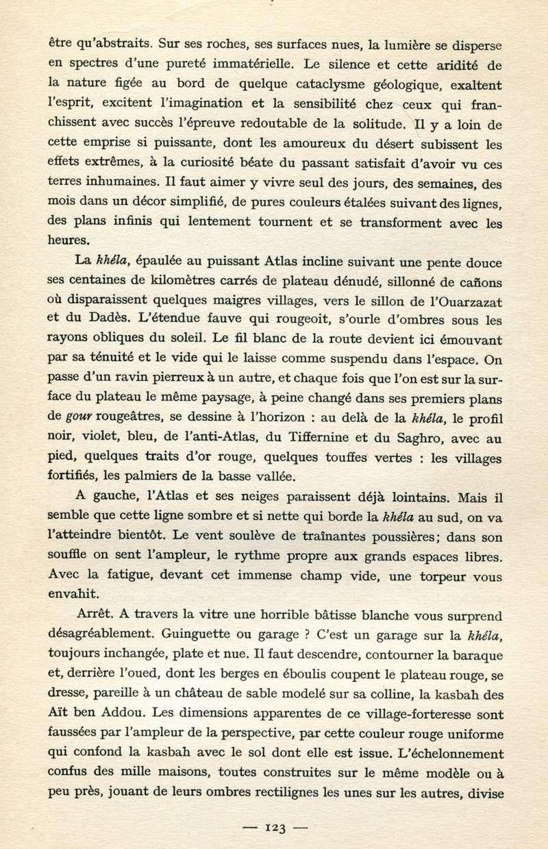 AU MAROC INCONNU dans le Haut-Atlas et le Sud Marocain - Page 3 Ami_1213