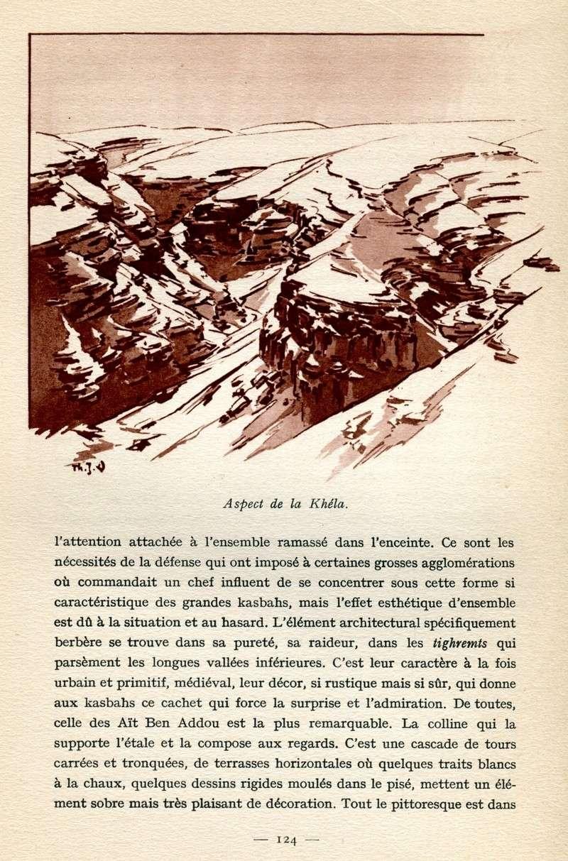 AU MAROC INCONNU dans le Haut-Atlas et le Sud Marocain - Page 3 Ami_1214