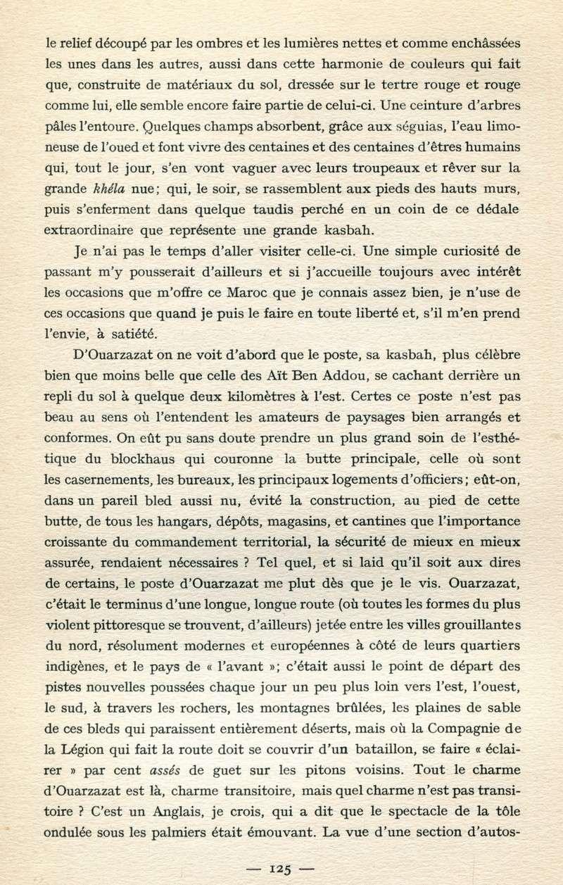 AU MAROC INCONNU dans le Haut-Atlas et le Sud Marocain - Page 3 Ami_1215