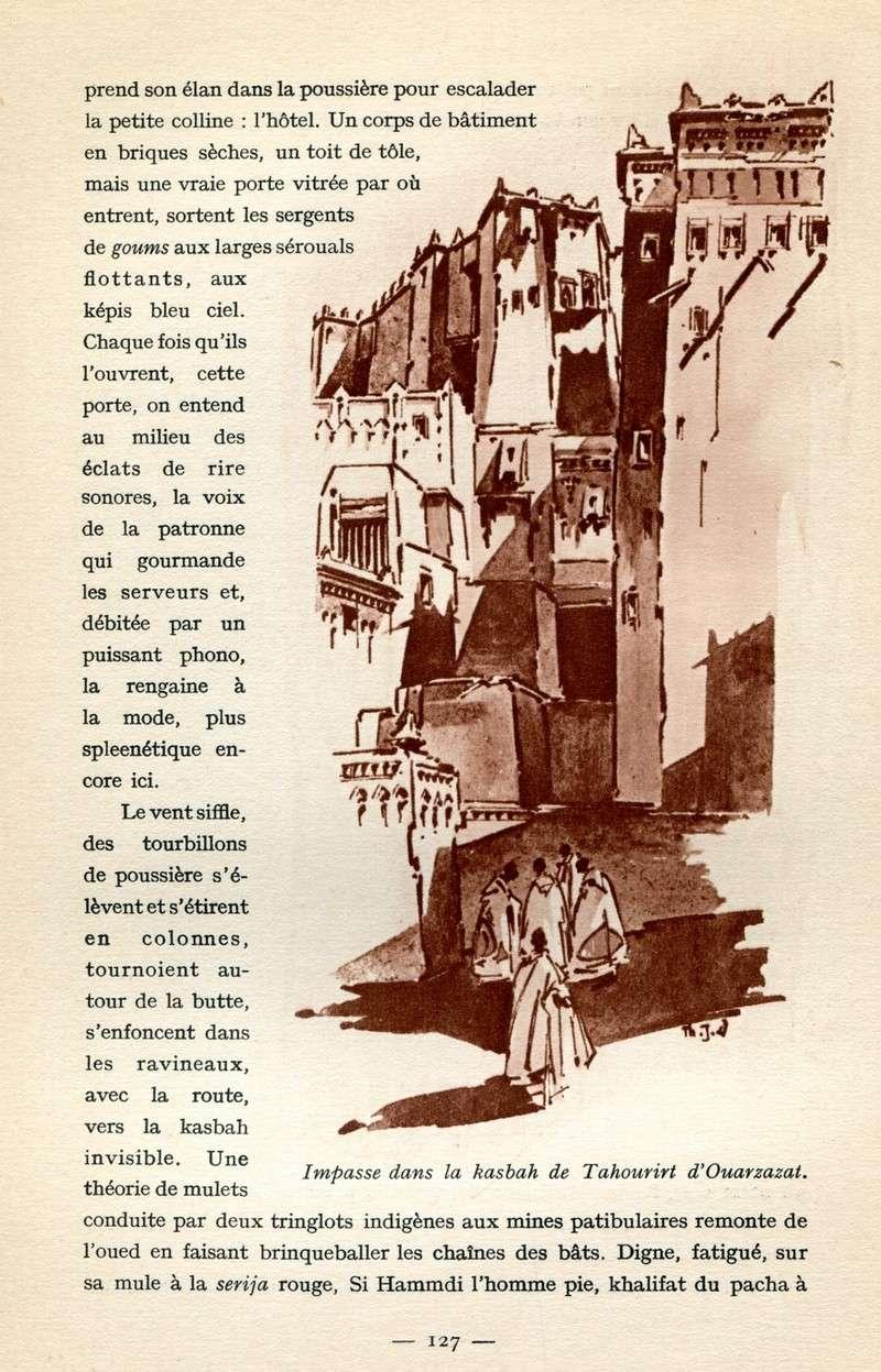 AU MAROC INCONNU dans le Haut-Atlas et le Sud Marocain - Page 4 Ami_1217