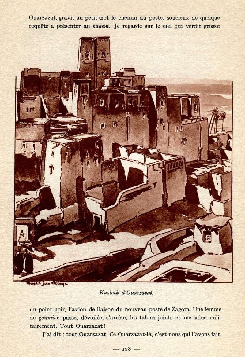 AU MAROC INCONNU dans le Haut-Atlas et le Sud Marocain - Page 4 Ami_1218