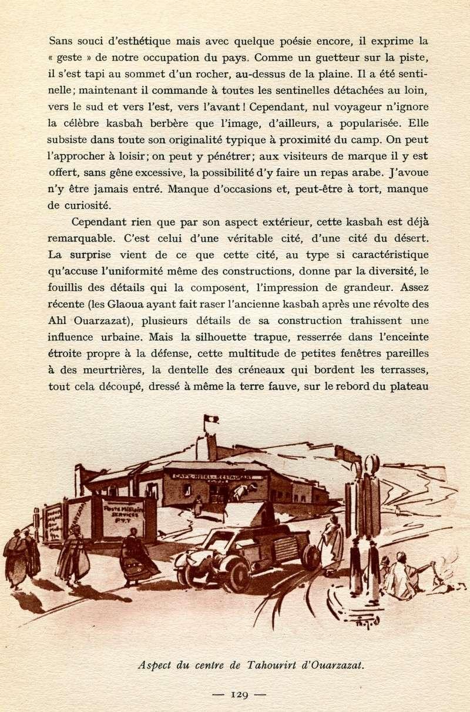 AU MAROC INCONNU dans le Haut-Atlas et le Sud Marocain - Page 4 Ami_1219
