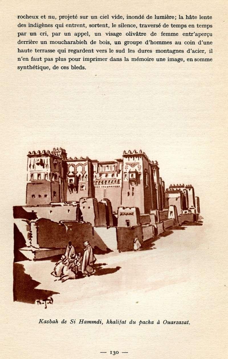 AU MAROC INCONNU dans le Haut-Atlas et le Sud Marocain - Page 4 Ami_1310