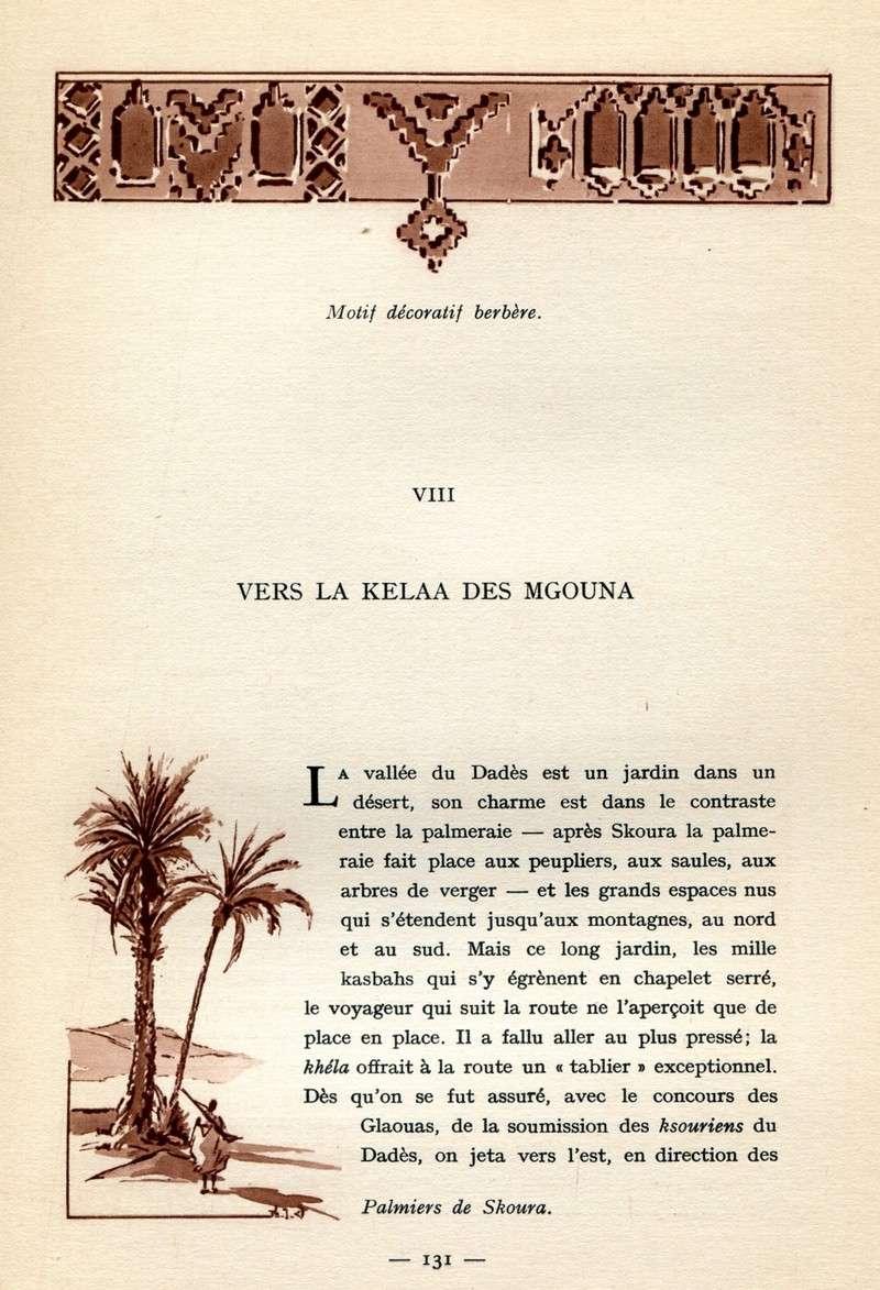 AU MAROC INCONNU dans le Haut-Atlas et le Sud Marocain - Page 4 Ami_1311