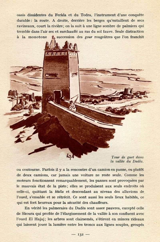 AU MAROC INCONNU dans le Haut-Atlas et le Sud Marocain - Page 4 Ami_1312