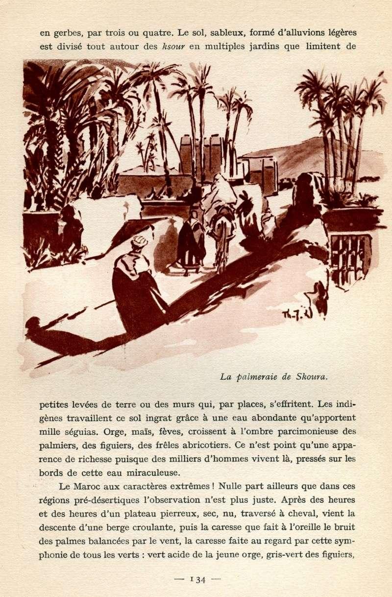 AU MAROC INCONNU dans le Haut-Atlas et le Sud Marocain - Page 4 Ami_1315
