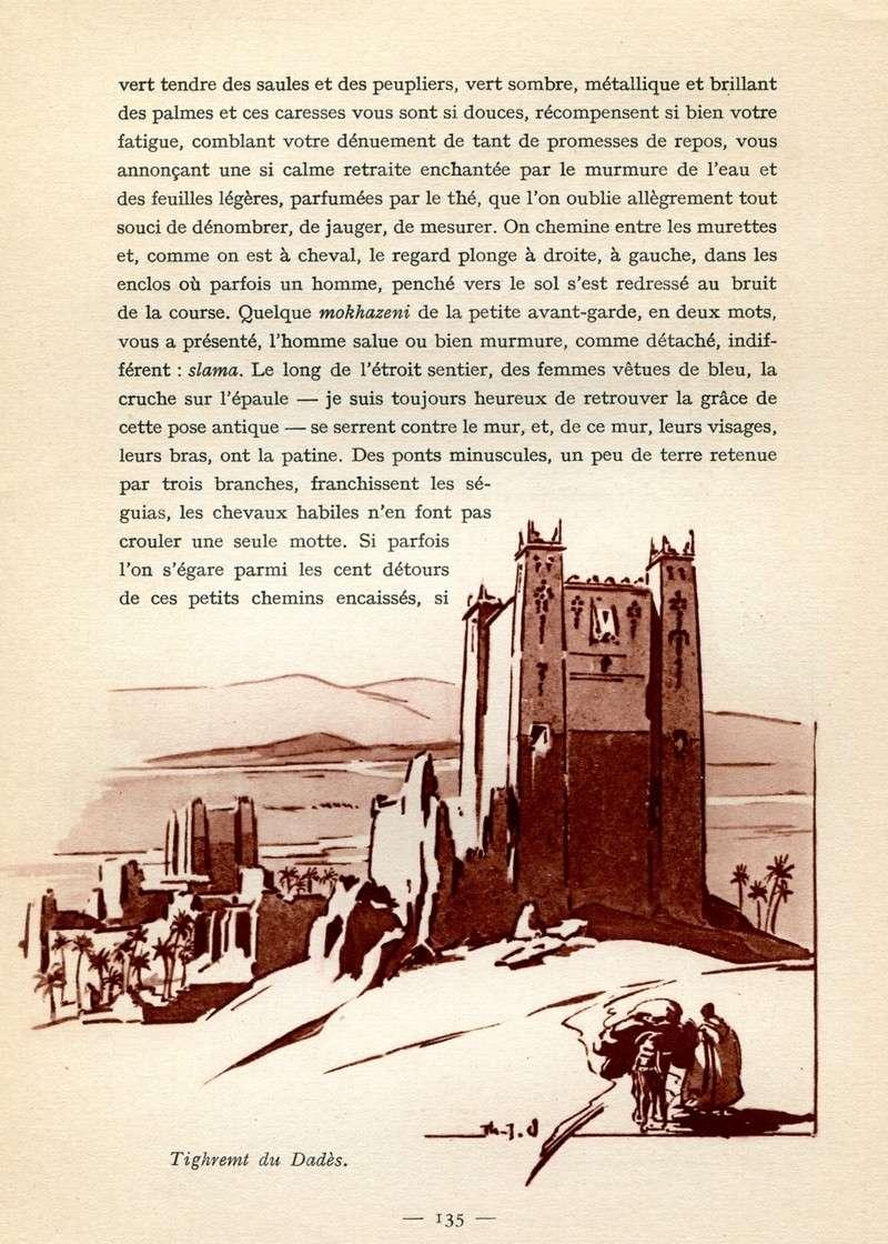 AU MAROC INCONNU dans le Haut-Atlas et le Sud Marocain - Page 4 Ami_1316