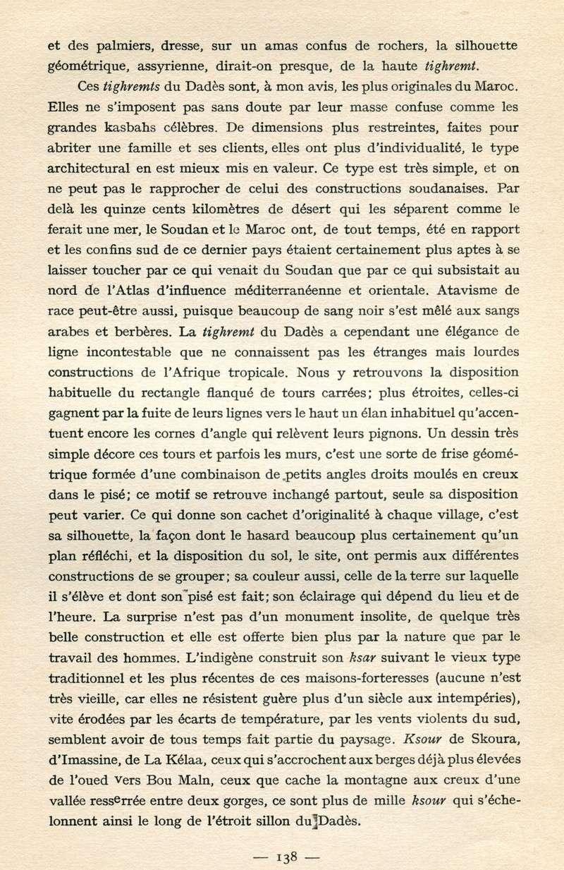 AU MAROC INCONNU dans le Haut-Atlas et le Sud Marocain - Page 4 Ami_1319