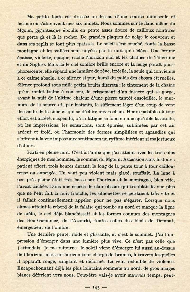 AU MAROC INCONNU dans le Haut-Atlas et le Sud Marocain - Page 4 Ami_1415