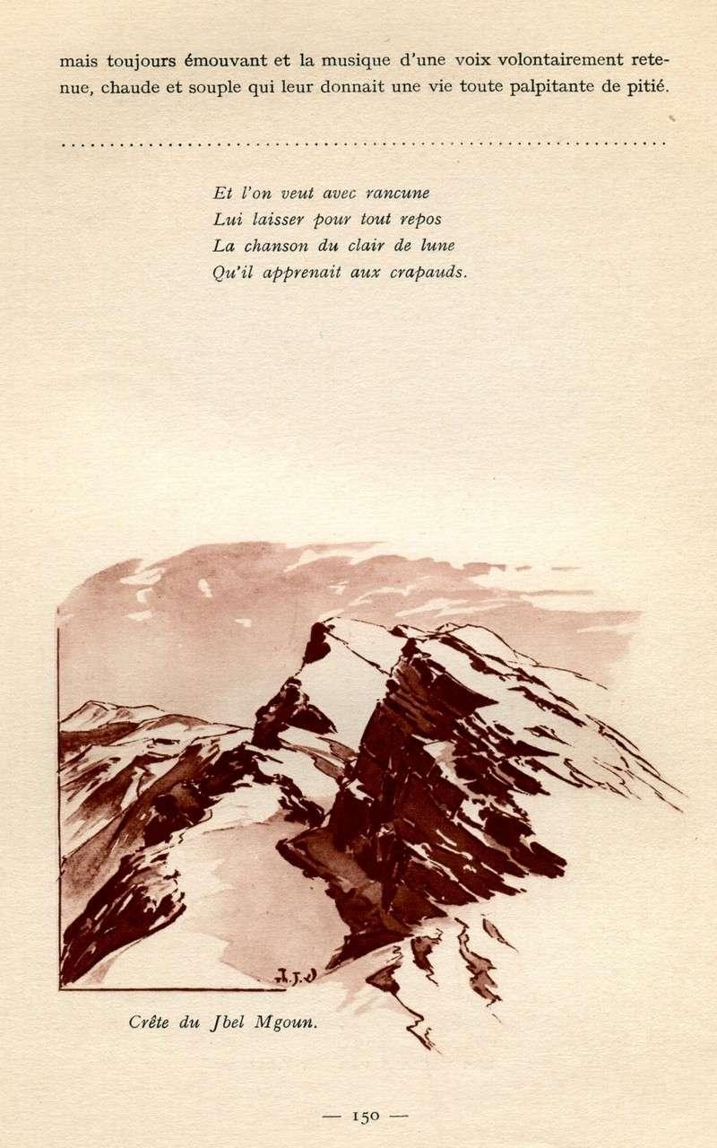 AU MAROC INCONNU dans le Haut-Atlas et le Sud Marocain - Page 4 Ami_1510