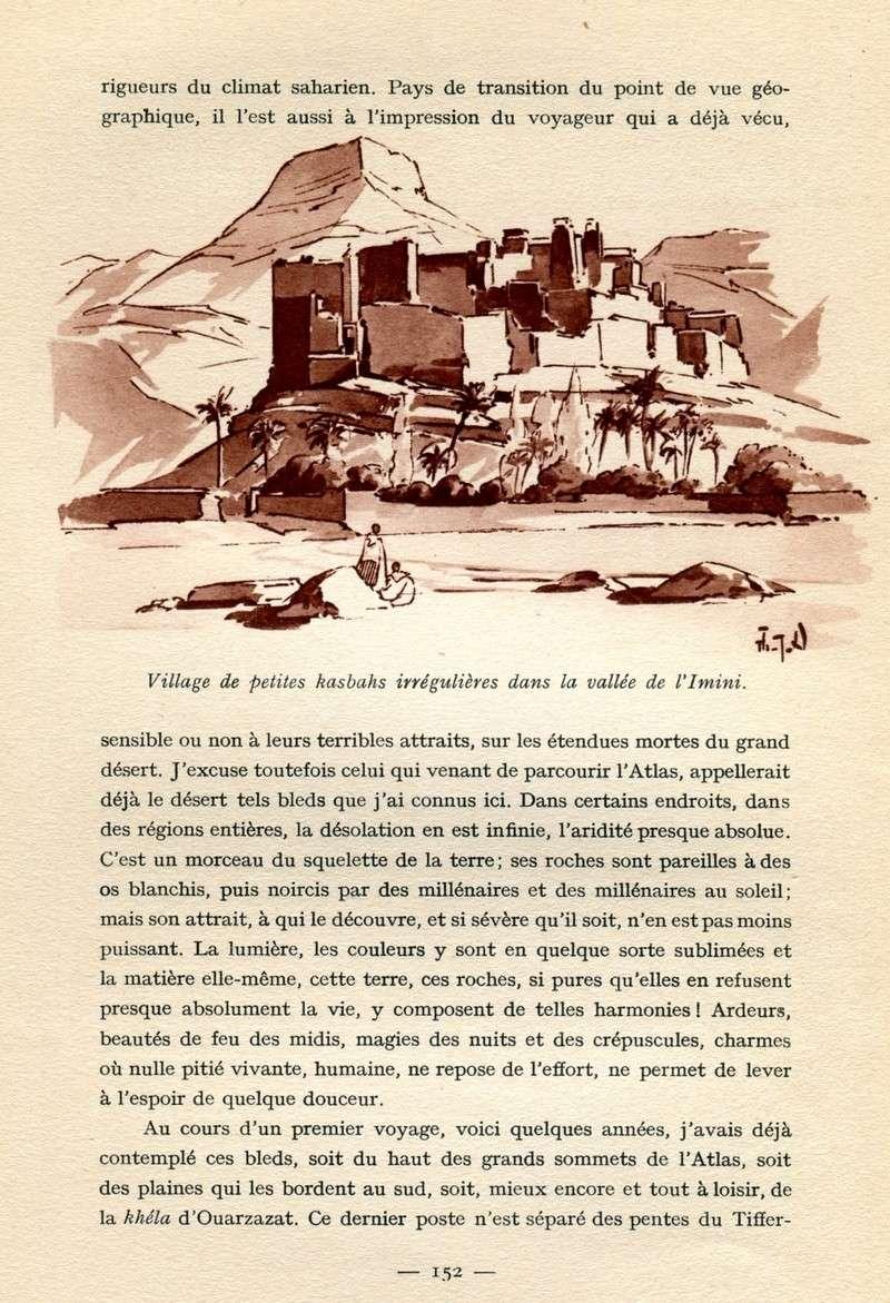 AU MAROC INCONNU dans le Haut-Atlas et le Sud Marocain - Page 5 Ami_1512
