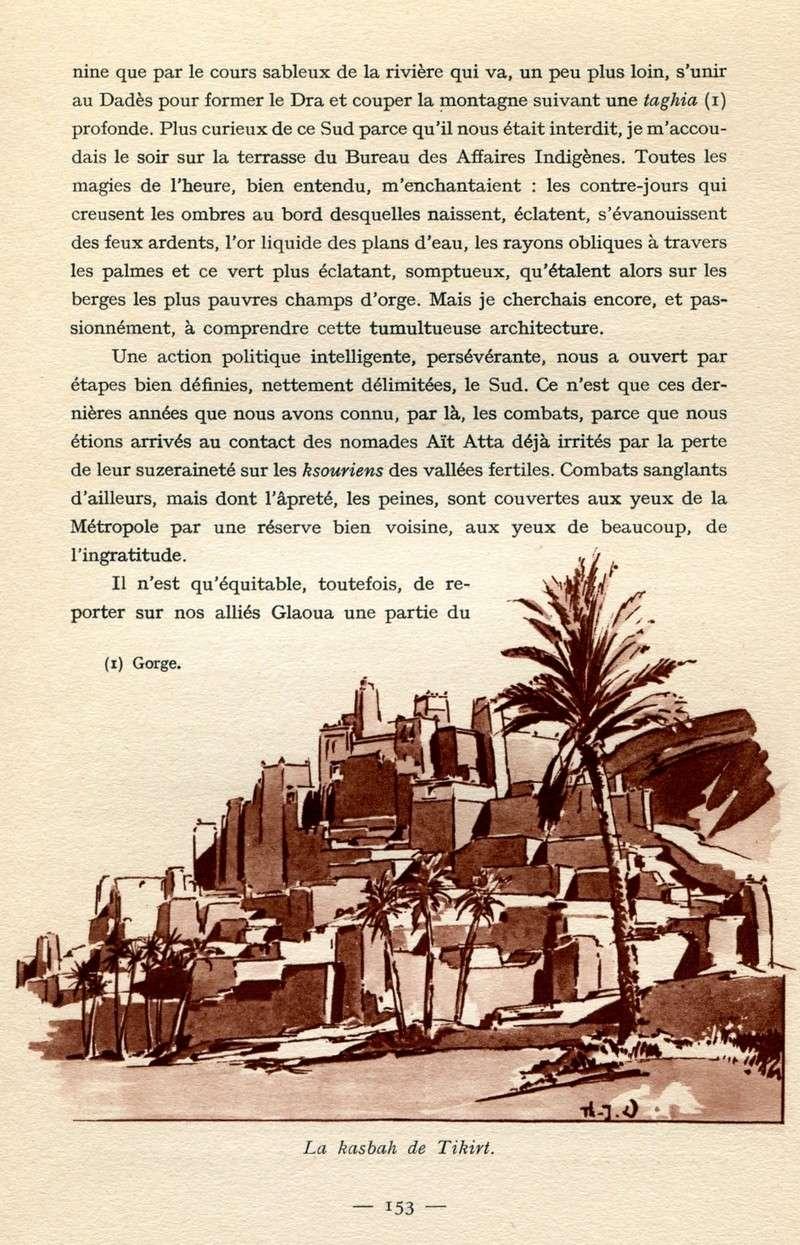 AU MAROC INCONNU dans le Haut-Atlas et le Sud Marocain - Page 5 Ami_1513