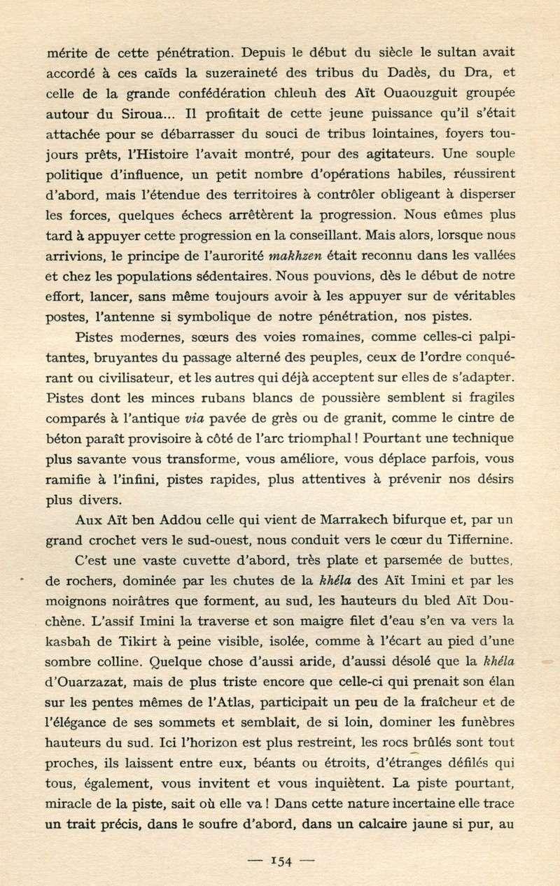 AU MAROC INCONNU dans le Haut-Atlas et le Sud Marocain - Page 5 Ami_1514