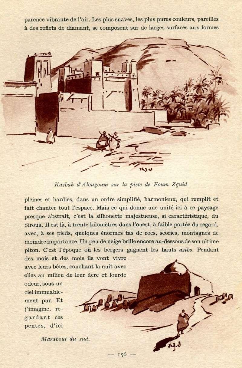 AU MAROC INCONNU dans le Haut-Atlas et le Sud Marocain - Page 5 Ami_1516