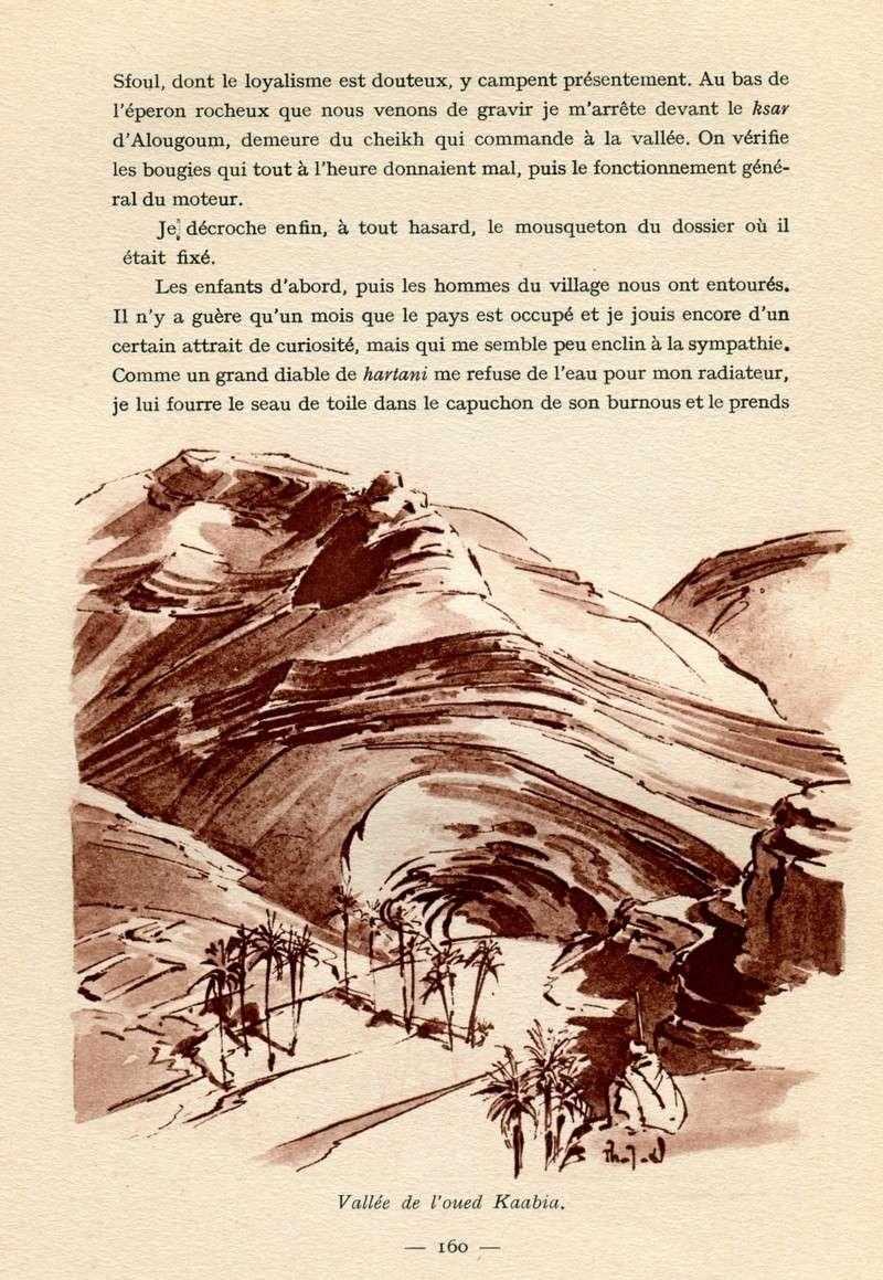 AU MAROC INCONNU dans le Haut-Atlas et le Sud Marocain - Page 5 Ami_1610