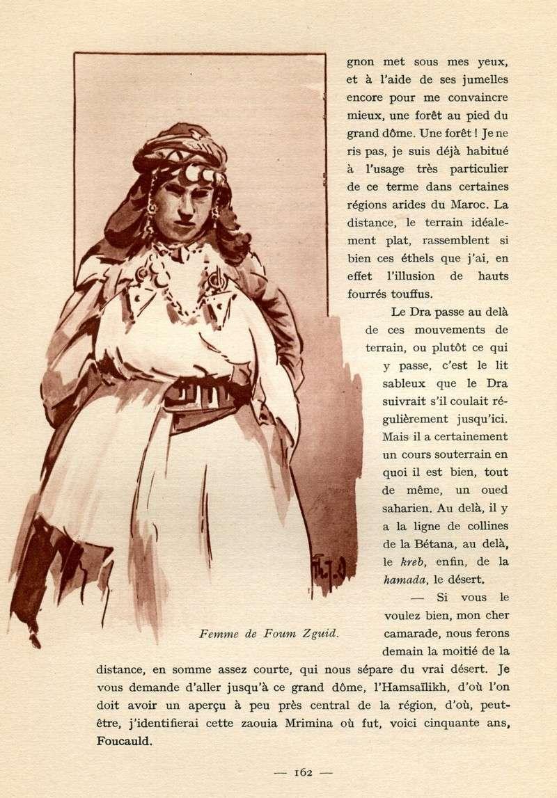 AU MAROC INCONNU dans le Haut-Atlas et le Sud Marocain - Page 5 Ami_1612