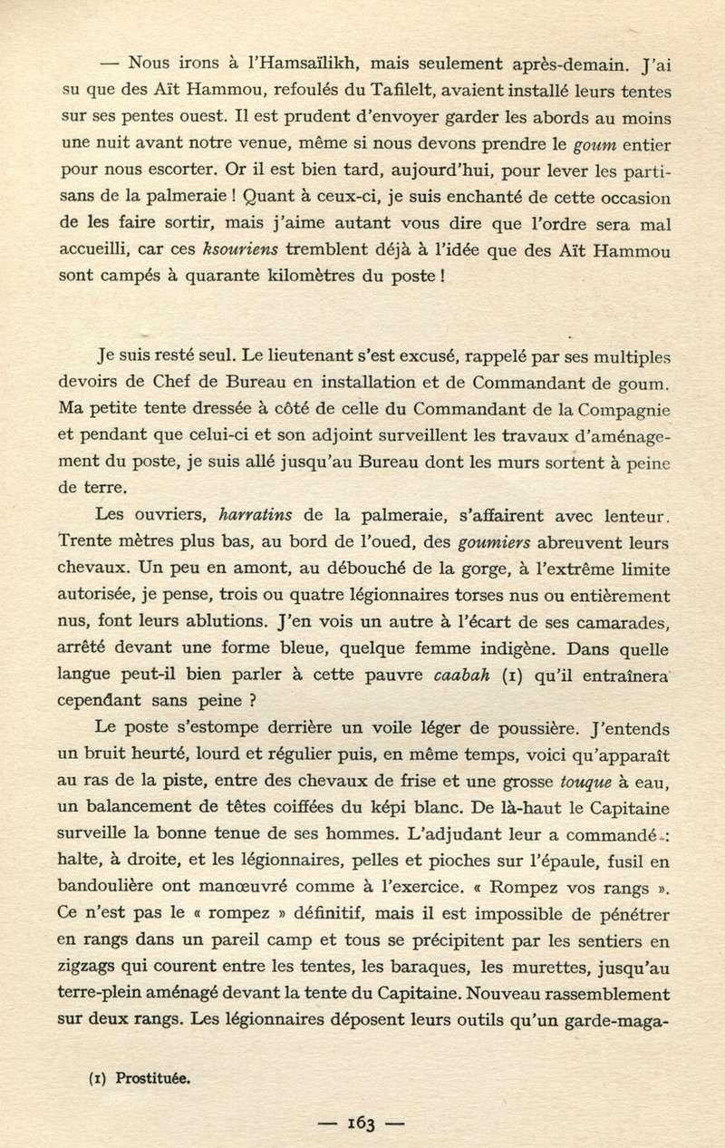 AU MAROC INCONNU dans le Haut-Atlas et le Sud Marocain - Page 5 Ami_1613
