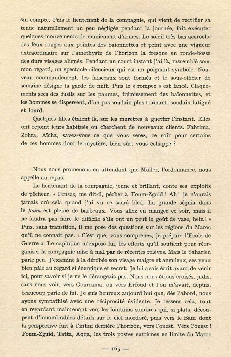 AU MAROC INCONNU dans le Haut-Atlas et le Sud Marocain - Page 5 Ami_1615