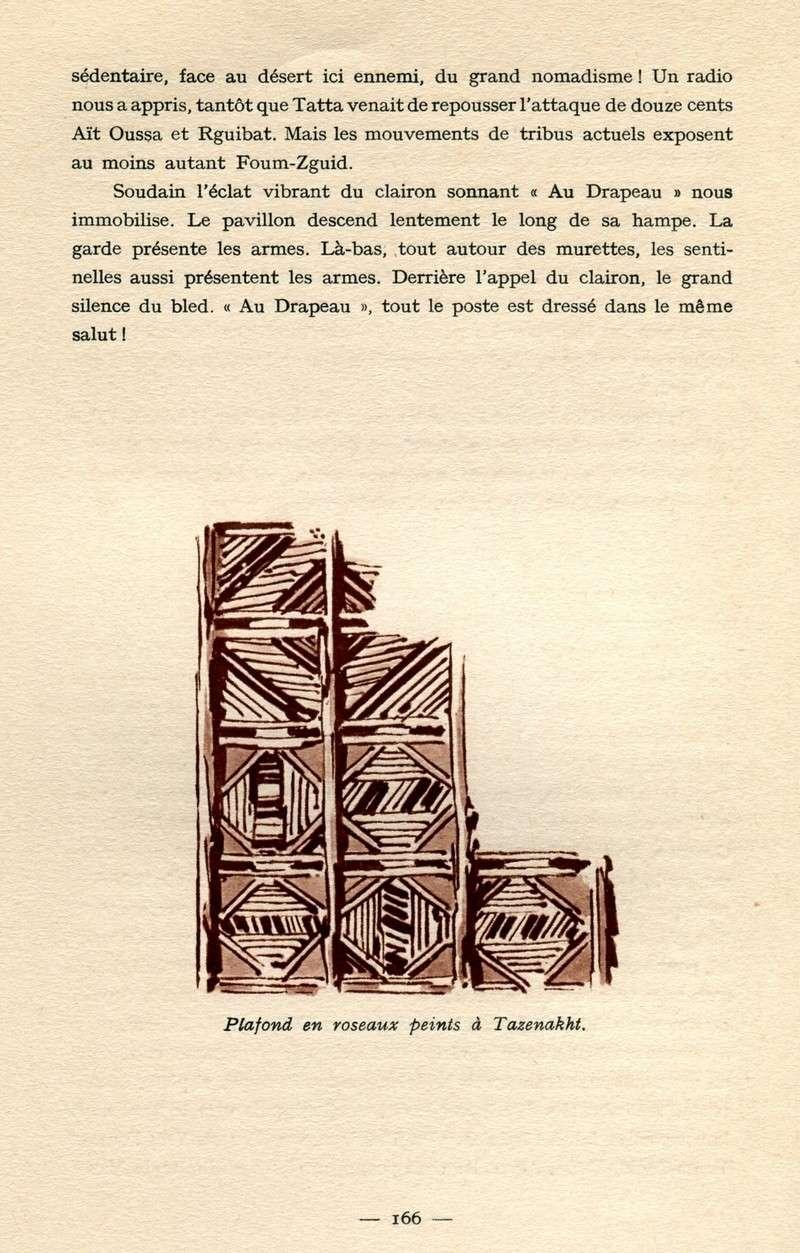 AU MAROC INCONNU dans le Haut-Atlas et le Sud Marocain - Page 5 Ami_1616