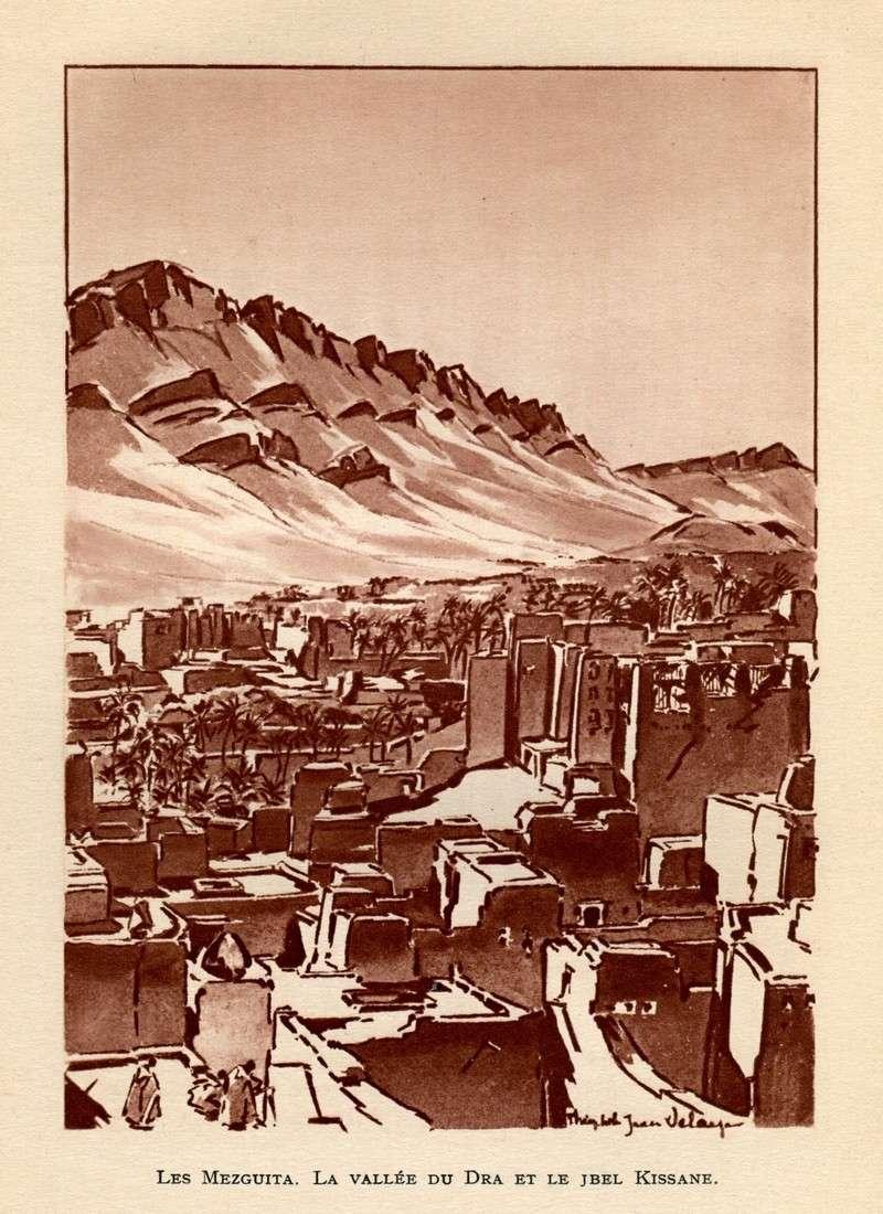 AU MAROC INCONNU dans le Haut-Atlas et le Sud Marocain - Page 5 Ami_1618