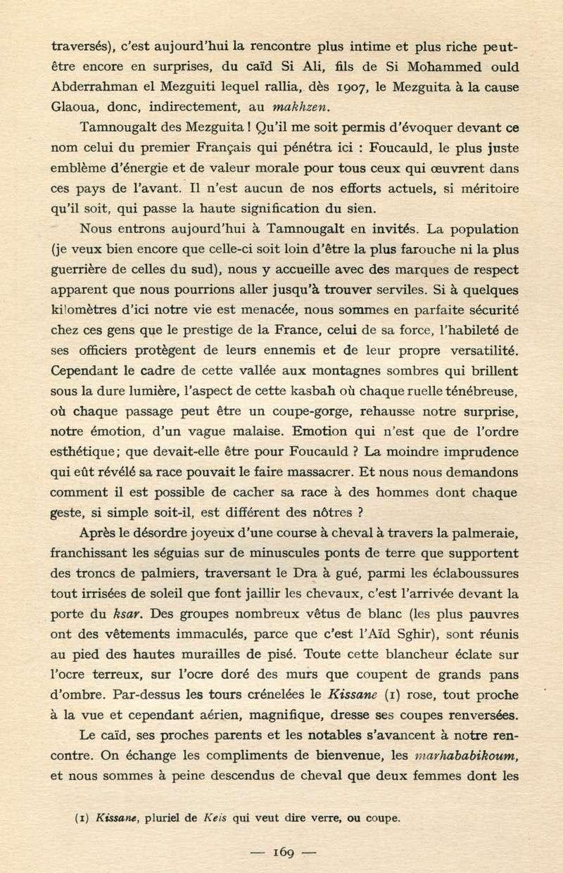AU MAROC INCONNU dans le Haut-Atlas et le Sud Marocain - Page 5 Ami_1619