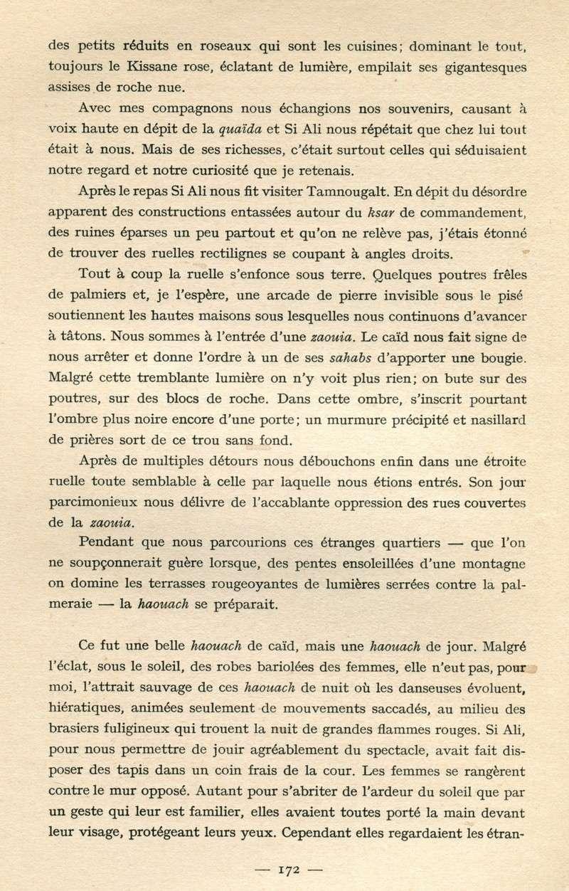 AU MAROC INCONNU dans le Haut-Atlas et le Sud Marocain - Page 5 Ami_1712