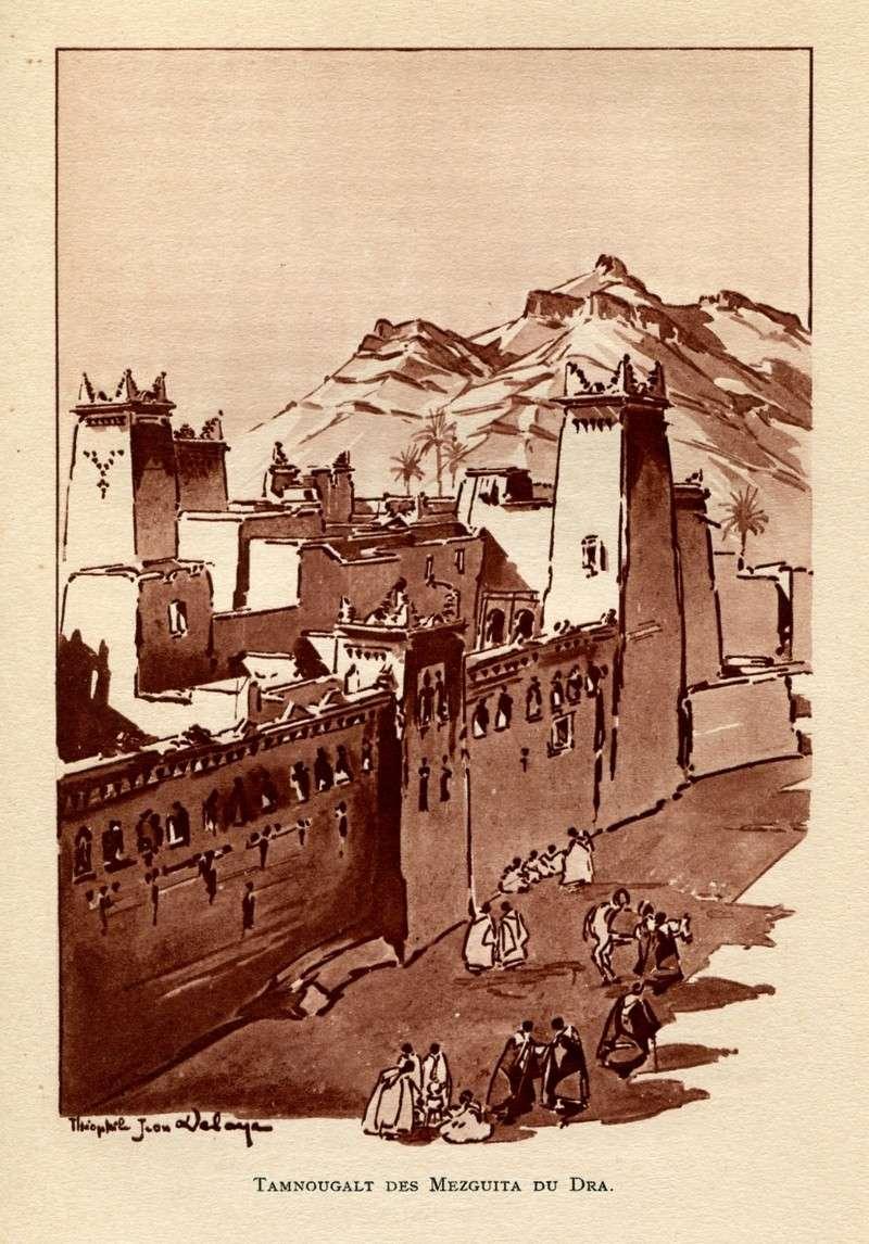 AU MAROC INCONNU dans le Haut-Atlas et le Sud Marocain - Page 5 Ami_1713