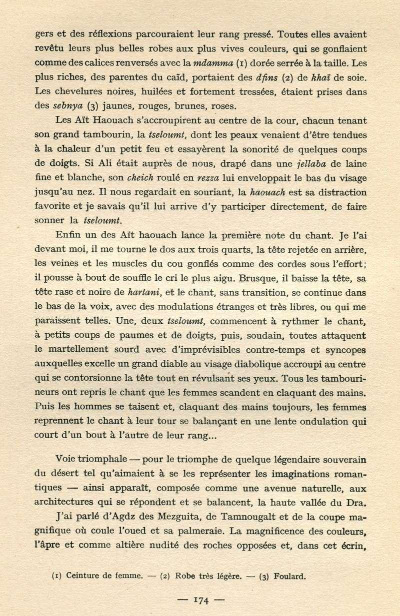 AU MAROC INCONNU dans le Haut-Atlas et le Sud Marocain - Page 5 Ami_1715