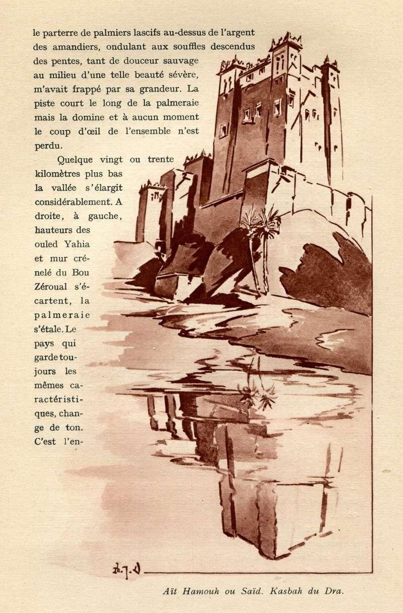 AU MAROC INCONNU dans le Haut-Atlas et le Sud Marocain - Page 5 Ami_1716
