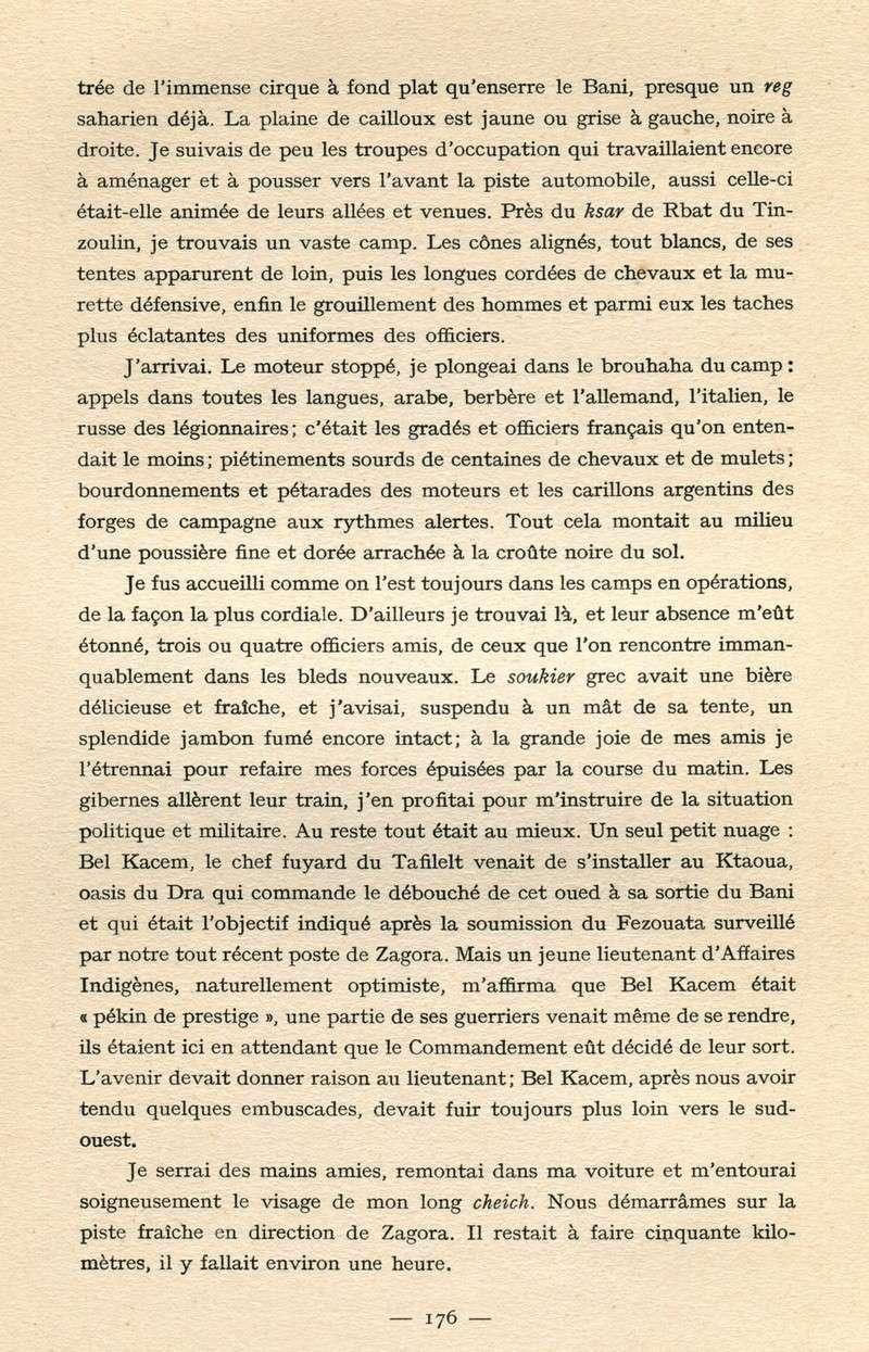 AU MAROC INCONNU dans le Haut-Atlas et le Sud Marocain - Page 5 Ami_1717