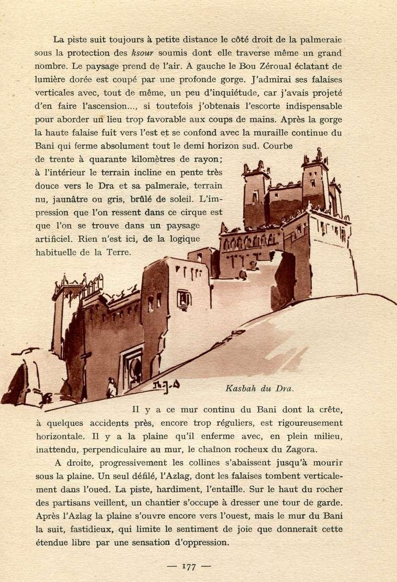 AU MAROC INCONNU dans le Haut-Atlas et le Sud Marocain - Page 6 Ami_1718